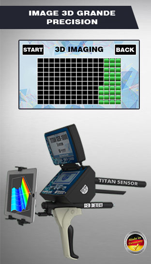 3d-imaging-search-system-titan-ger-1000