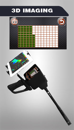3D-imaging-system-in-deep-seeker-device