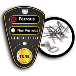 ferrous-result-in-gold-seeker-device