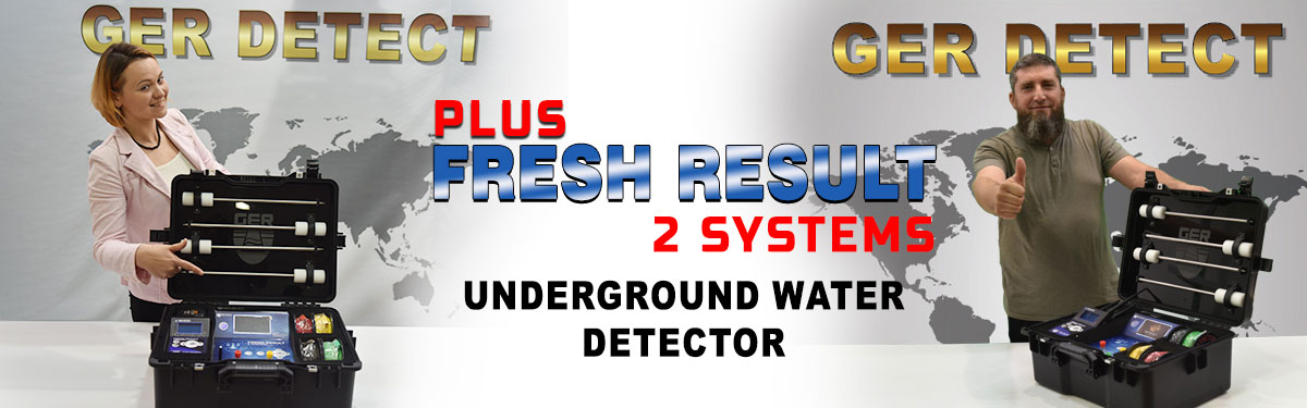 best-water-finder-fresh-result-plus-uig-detectors