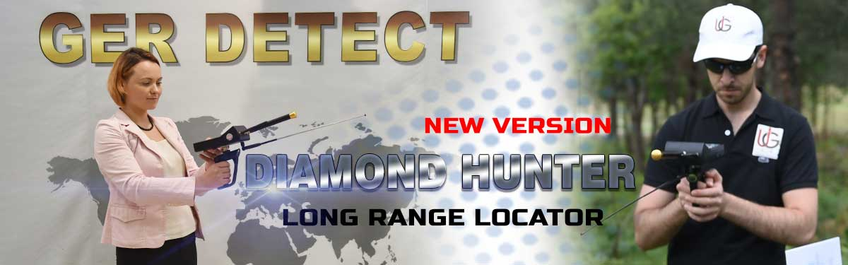 diamond-hunter-diamond-locator