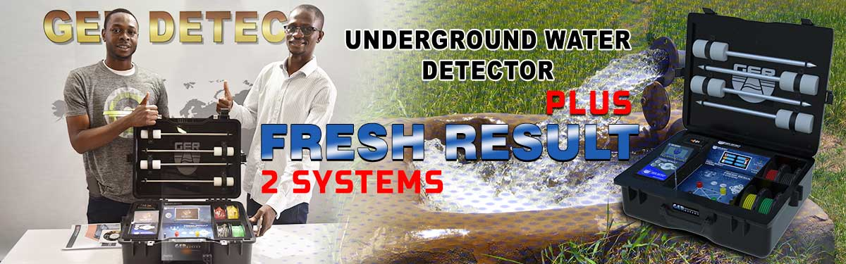 fresh-result-2-systems-plus-best-water-device