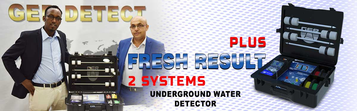 fresh-result-2-systems-plus-best-water-finder