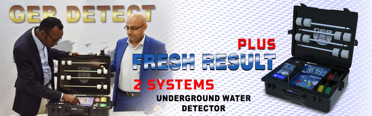 fresh-result-2-systems-plus-best-water-locator