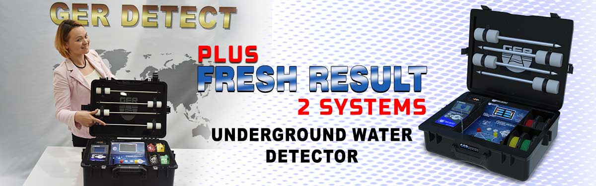 fresh-result-2-systems-plus-water-locator