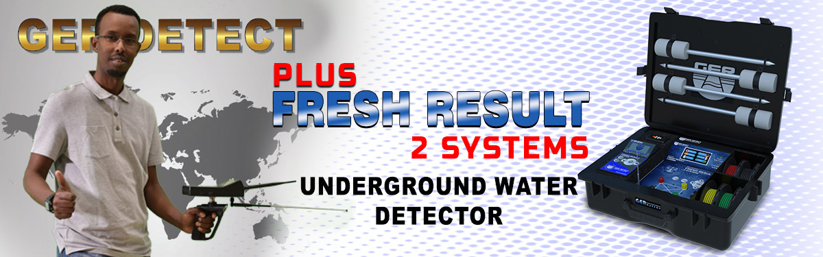 fresh-result-tow-systems-best-underground-water-detector