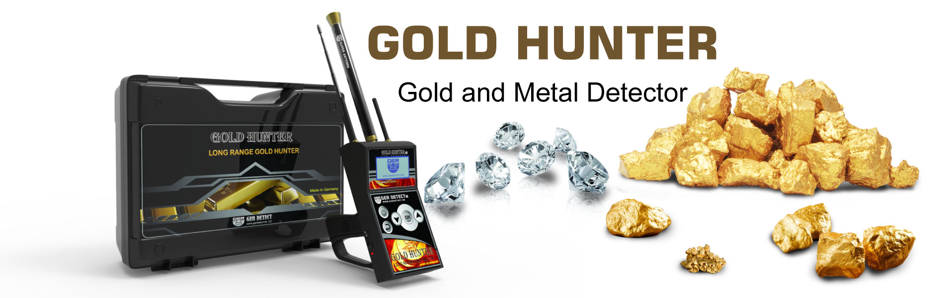 gold-hunter-device-with-long-range-system