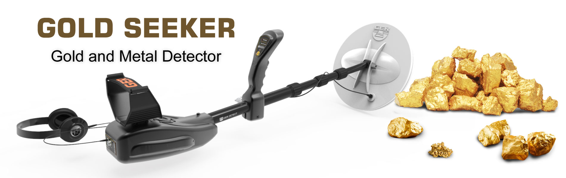 gold-seeker-best-pulse-induction-detection-device