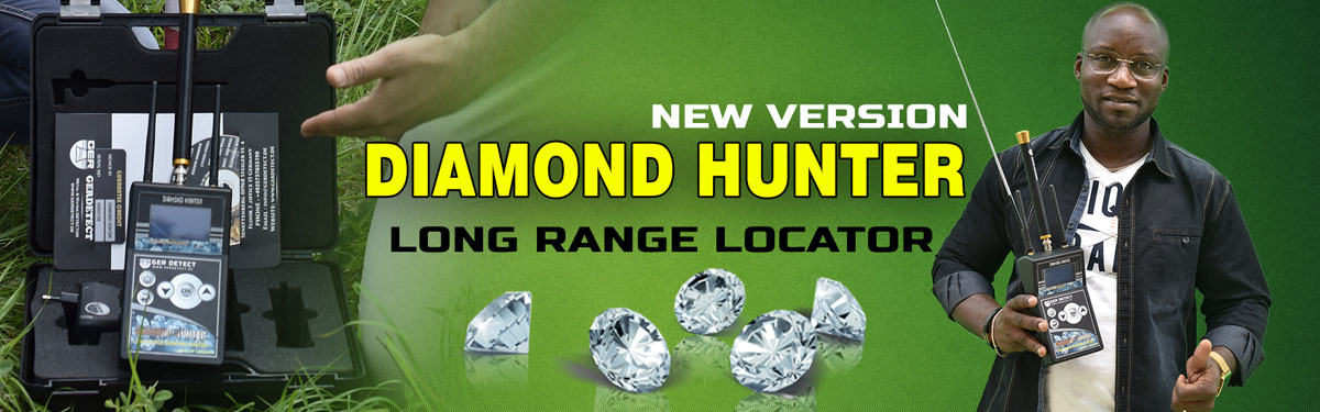 good-diamond-detector-diamond-hunter-angola