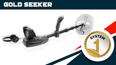 gold-seeker-device-gold-and-metal-detector
