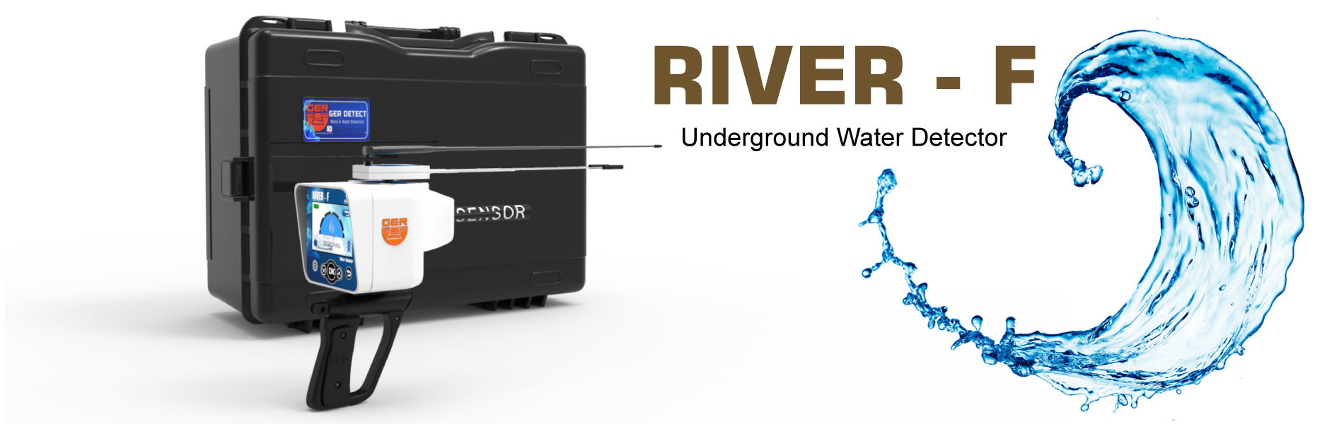 river-f-best-device-detect-groundwater