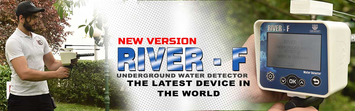 river-f-plus-water-detector-in-earth-river-f-devic