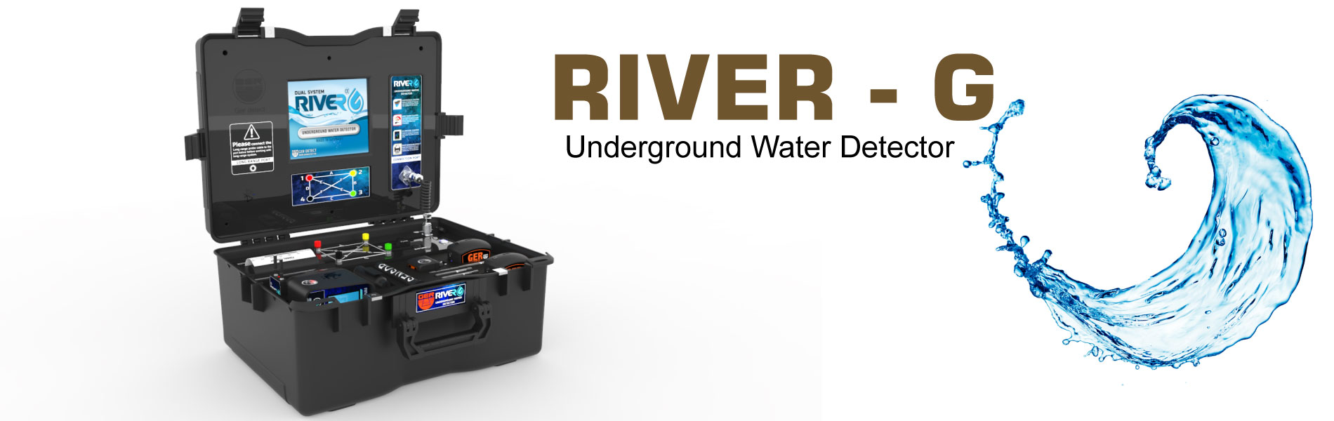river-g-water-detector-device