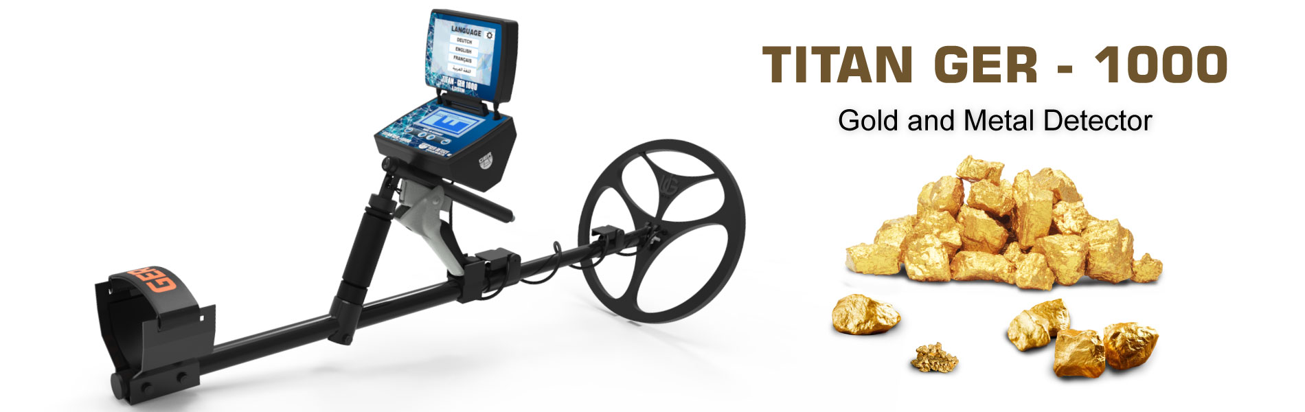 titan-ger-1000-best-detector-for-metal-and-gold