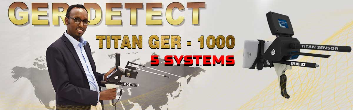 titan-ger-1000-best-gold-and-metal-locator