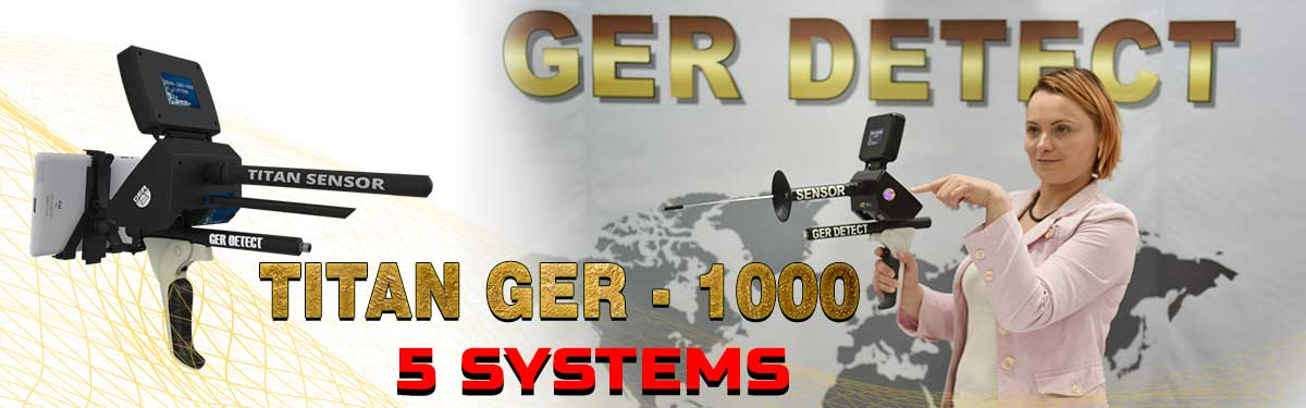 titan-ger-1000-best-gold-locator