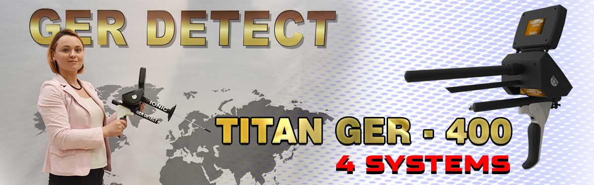 titan-ger-400-gold-locator