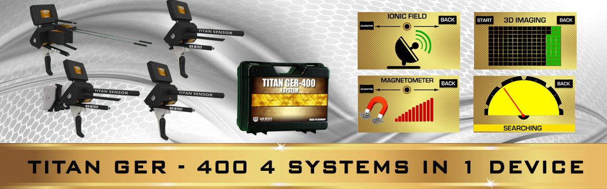 titan-ger-400-one-device-4-systems-best-deep-seeking-metal-detector