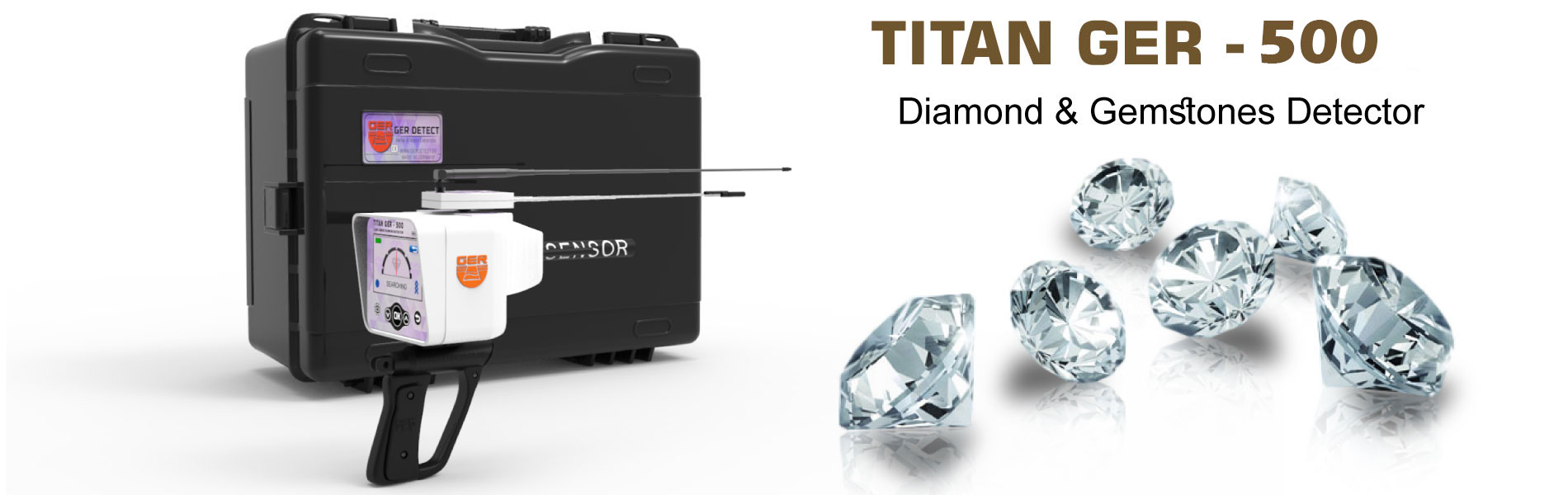 titan-ger-500-device-diamond-gemstone-locator