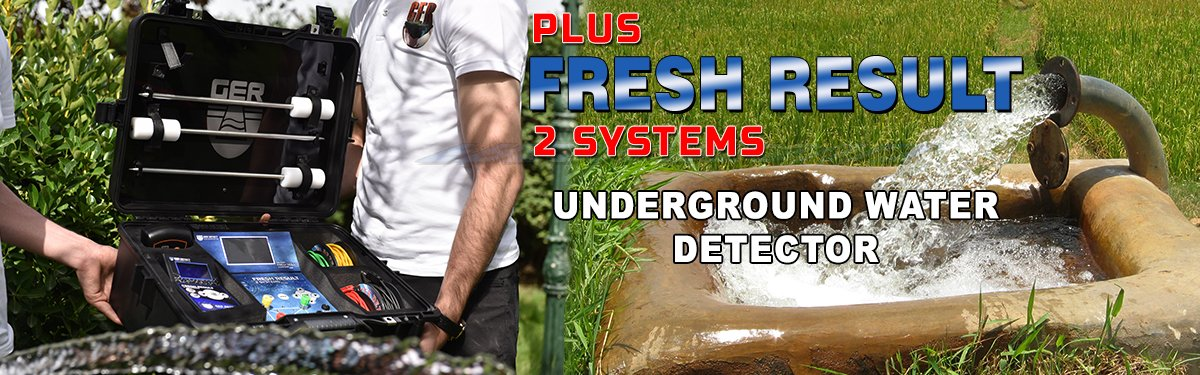 underground-water-detector-devices-fresh-result-device-2-system-plus