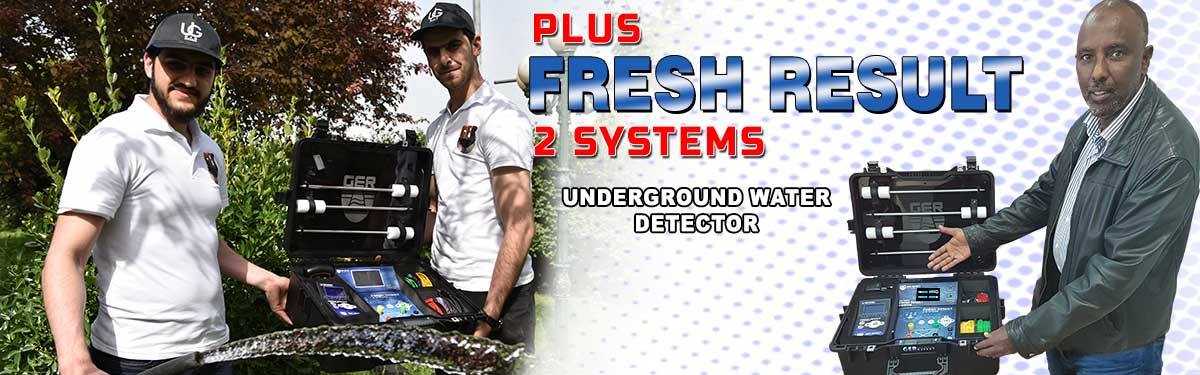 underground-water-devices-locator-fresh-result-device-2-system-plus