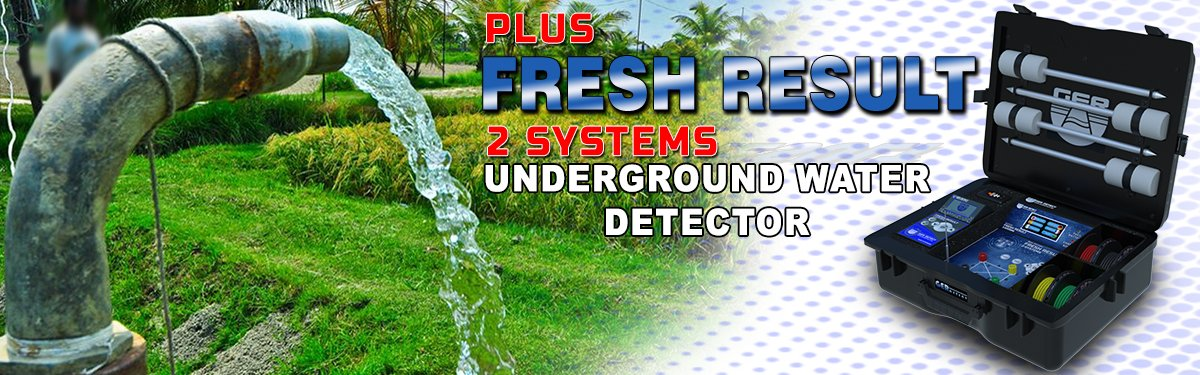 underground-water-finder-devices-fresh-result-device-2-system-plus