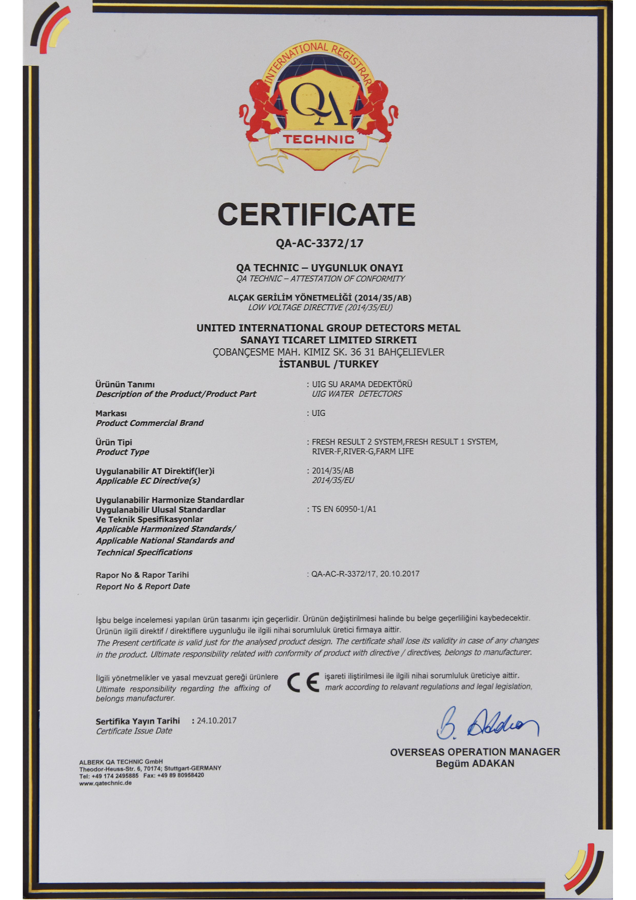 certificate-authorization-water-detectors-full